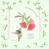 Hummingbird and Fariyduster__Giftwrap_I__copy