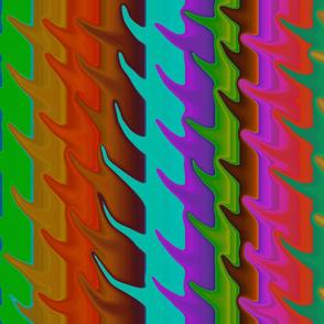 shark_teeth_f_rotated