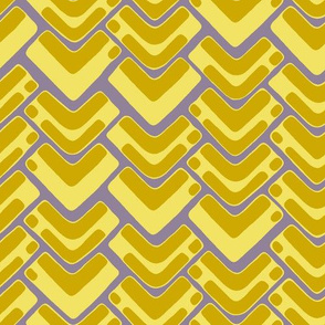 large-lizard-scales-yellow-gray1500