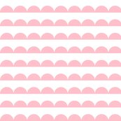 Scallop_pink_shop_thumb