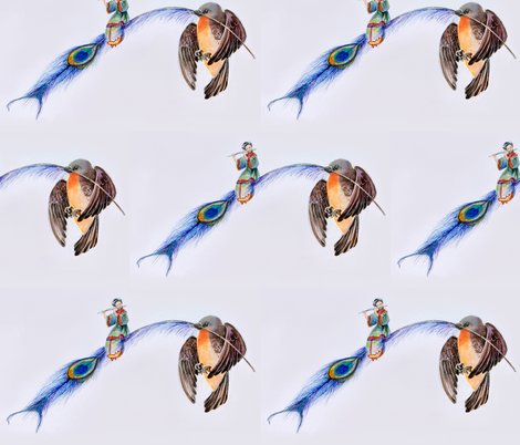 Rlady_on_peacock_feather1_shop_preview