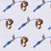 Rlady_on_peacock_feather1_shop_thumb