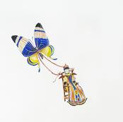 Jenoiserie_Empress_butterfly_shuttle