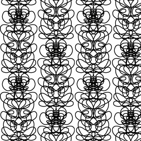 Httpswww Spoonflower Comwallpaper7823004 Golden Sun Art By