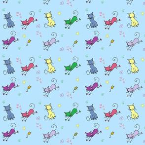 doodle_cats_colour2