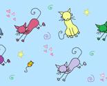 Doodle_cats_colour2_thumb