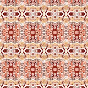3629266  D12a4-ch