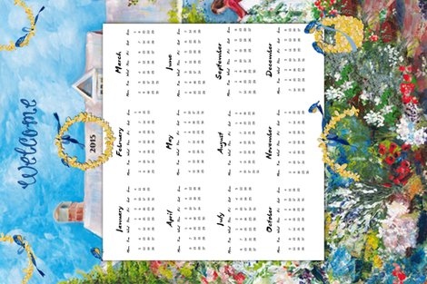 Rrrwelcome_2015_tea_towel_with_bluebirds_shop_preview