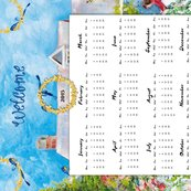 Rrrwelcome_2015_tea_towel_with_bluebirds_shop_thumb