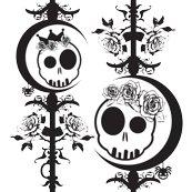 Rhaunted-wall-skulls.ai_shop_thumb