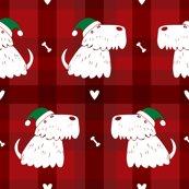 Rchristmas_dogs4_shop_thumb