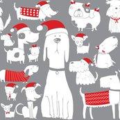 Rdogs_christmas_grey_shop_thumb