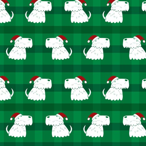 Christmas_dogs3_shop_preview