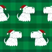 Christmas_dogs3_shop_thumb