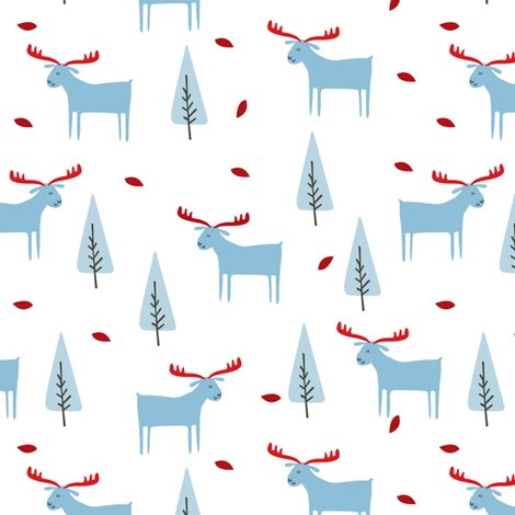 Rmoose_-_christmas_-_blue_shop_preview