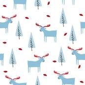Rmoose_-_christmas_-_blue_shop_thumb
