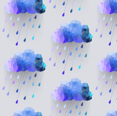 Rrpurple_storm_shop_preview
