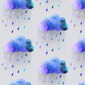 Rrpurple_storm_shop_thumb