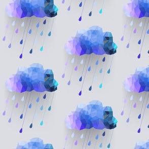 Cool Rain