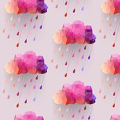 Rstrawberry_storm_shop_thumb