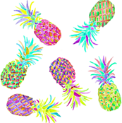 Rrpineapplemulti_shop_thumb