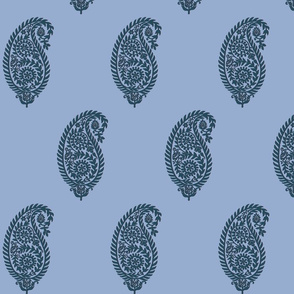 paisley003c-repeat-v8blue-33pctsmaller