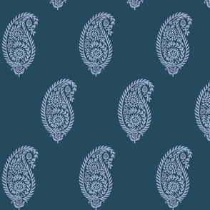 paisley003c-repeat-v10blue-33pctsmaller