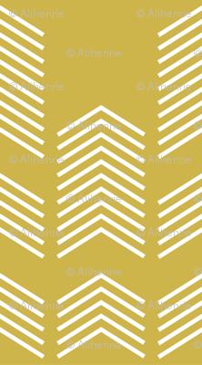 ARROWS_gold1_fw2014