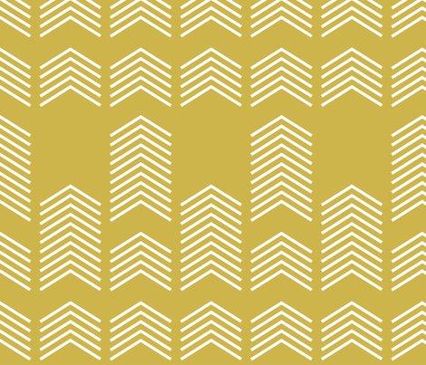 Arrows_gold1_fw2014-11_shop_preview