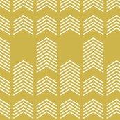 Arrows_gold1_fw2014-11_shop_thumb