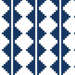 AZTEC_navy_fw2014