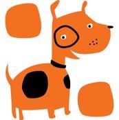 Rdog_orange_shop_thumb