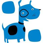 Rdog_blue_shop_thumb