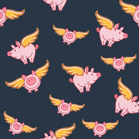 Rrflying_pig_gray_background-01_shop_preview