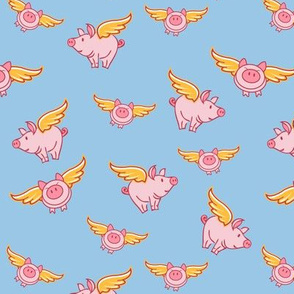 flying_pig_blue