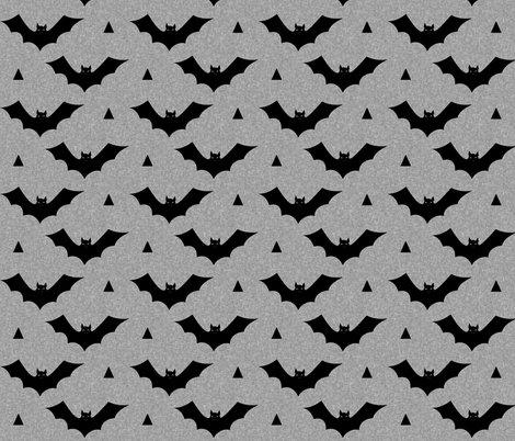 Rblack_bat_light_grey_shop_preview