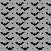 Rblack_bat_light_grey_shop_thumb