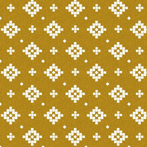 arizona golden linen