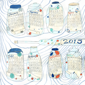 2015_Preserved_Calendar