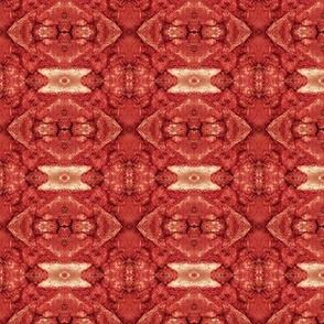 Lava Red warmth