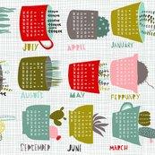 Rr2015-cacti-and-succulents-tea-towel_shop_thumb