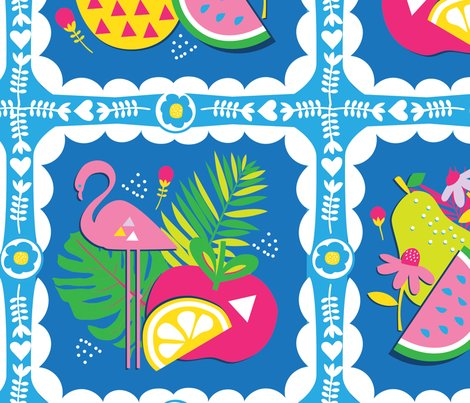Tropicool_tile02_shop_preview