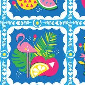 Tropicool_tile02_shop_thumb