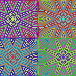 sea_stars_patchwork_c