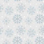 4x4-pattern-snowflake-silver_shop_thumb