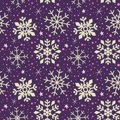 4x4-pattern-snowflake-boysenberrypurple_shop_thumb