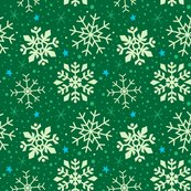 4x4-pattern-snowflake-festivegreen_shop_thumb