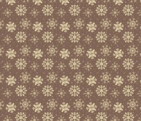 4x4-pattern-snowflake-gingerbread_shop_preview