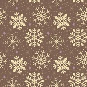 4x4-pattern-snowflake-gingerbread_shop_thumb