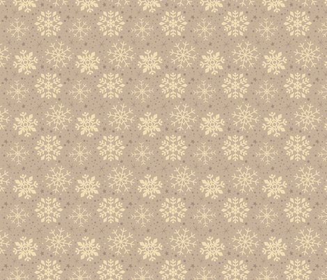 4x4-pattern-snowflake-latte_shop_preview